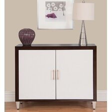Preston Living Room Storage Console