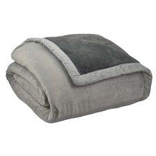 Thinsulate Blanket