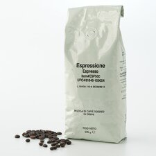 Whole Bean Classic Espresso Blend Coffee