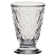 Lyonnais 7.5-ounce Lyonnais Tumblers (Set of 6)