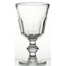 Perigord 15-ounce Perigord Large Wine Glasses (Set of 6)