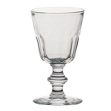Perigord 8.5-ounce Perigord Water Glasses (Set of 6)