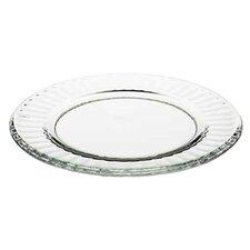 Perigord 7.5-inch Perigord Dessert Plates (Set of 6)