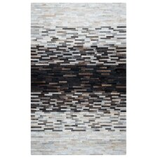 Cumberland Pass Hand Guided Sewn Multi Area Rug