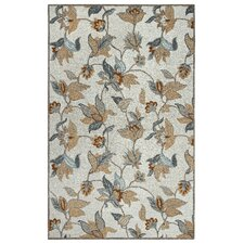 Maggie Belle Hand-Tufted Multi Area Rug