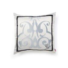 Bury Decorative Throw Pillow