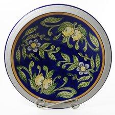 Citronique Design Medium Serving Bowl