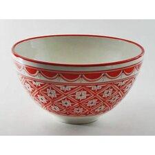 Nejma Salad Bowl
