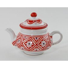 Nejma Teapot