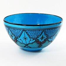 Sabrine Design Salad Bowl