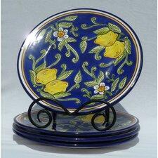 Citronique Design Dinnerware Collection