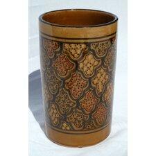 Honey Design Utensil / Wine Holder