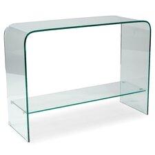 Sono Console Table