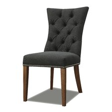 Barclay Parsons Chair (Set of 2)