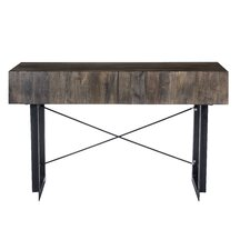 Moe S Home Collection Sofa Amp Console Tables Wayfair