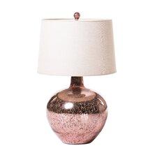 "Adriana 31"" Table Lamp with Empire Shade"