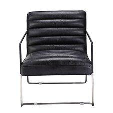 Desmond Club Chair
