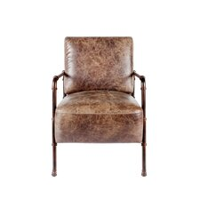 Linvingston Lounge Chair