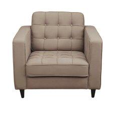 Romano Arm Chair