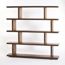 "Miri 62.6"" Accent Shelves"