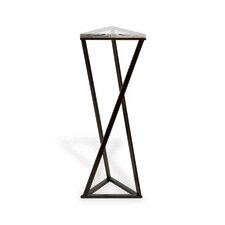Twist Pedestal