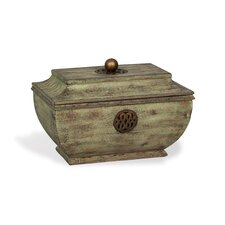 Galiano Box