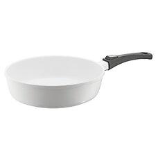 Vario Click 6-qt. Saute Pan