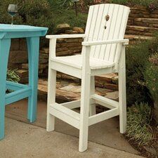 "Companion 30"" Bar Stool (Set of 2)"