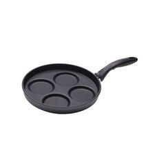 "10.25"" Non Stick Crepe Pan"
