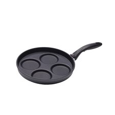 """10.25"""" Plett Pan (Egg Pan)"""