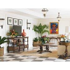 La Palma Living Room Coffee Table Set