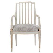 Preserve Marshall Arm Chair