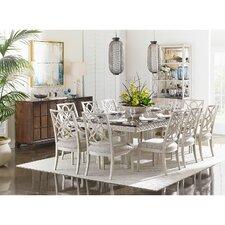 Fairlane Dining Table