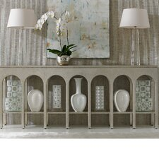 Crestaire Brooks Console Table