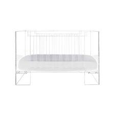 Vetro Convertible Crib