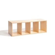 "BBox 44"" Cube Unit"