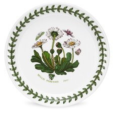 Botanic Garden Bread and Butter Plate (Set of 6)