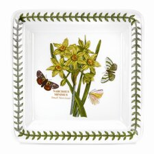Botanic Garden Plate (Set of 6)