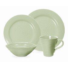 Sophie Conran Sage Dinnerware Collection