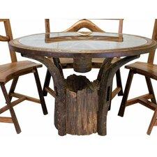 Prairie Jackson Hole Dining Table