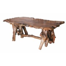 Back To The Roots Big Bear Dining Table
