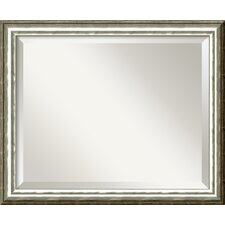 Soho Medium Wall Mirror