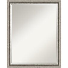 Bel Volto Large Wall Mirror