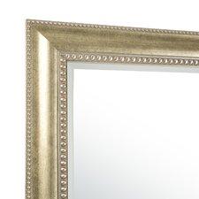 Astoria Large Mirror