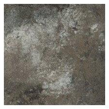 """Bristol 3"""" x 13"""" Ceramic Tile in Durdham"""