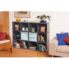 Living Room Multimedia Wide Storage