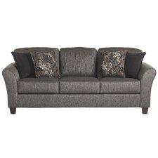Vonce Sofa