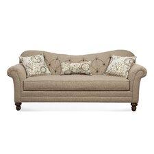 Sofa in Abington Safari