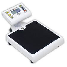 ProDoc Series Space Saving Doctor Scale