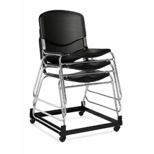 Stacking Chair (Set of 2)